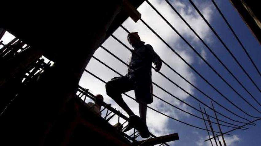 India's PMI at four-month high of 51.8 in July