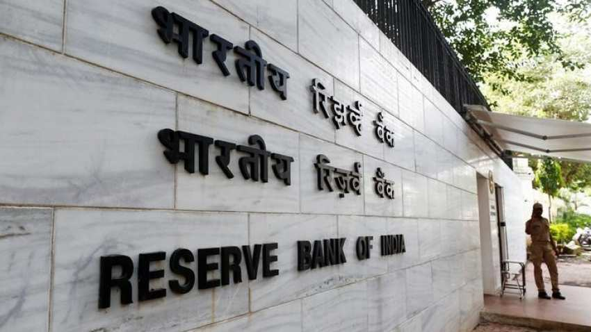 RBI refuses to give reasons behind demonetisation
