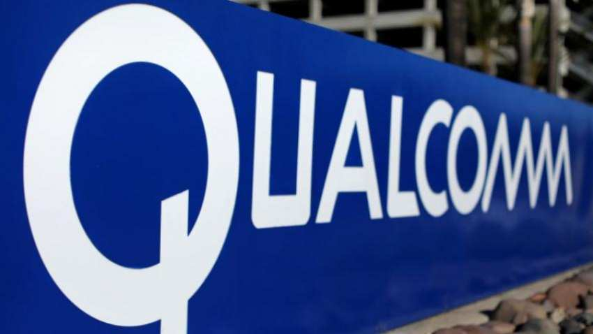 Qualcomm warns of customer losses, legal hazards to Broadcom buyout